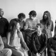 Festival Ensemble Jupiter & Lea Desandre