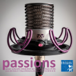 Passions+ (10 spectacles)