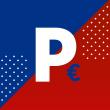 Mode de Transport - France / Etats-Unis à DÉCINES CHARPIEU @ Accès Groupama Stadium - Billets & Places