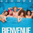 Théâtre BIENVENUE DANS LA COLOC