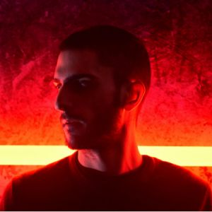 SENBEÏ + AL'TARBA + AKI AGORA @ La Cave à Musique - MÂCON