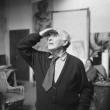 Conférence Chagall entre les cultures, un artiste de la modernité à METZ @ Centre Pompidou-Metz - Auditorium Wendel - Billets & Places