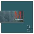 Théâtre ABONNEMENT 5 SPECTACLES SC 2019-2020