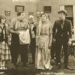 "Expo Keaton ""The Garage"" & ""His Wedding night"" (45min)"
