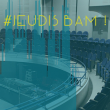 Concert JEUDIS BAM