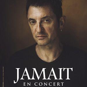 """Yves Jamait  """" Mon Totem """""""
