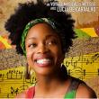 KALAKASWÉ // INITIATION - DANSE  avec Lúcia de Carvalho - ANGOLA à Pointe-à-Pitre @ Terrasse Evènementielle - Billets & Places