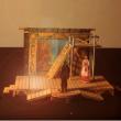 Théâtre JACQUES ET SON MAITRE (Fontevraud) à FONTEVRAUD L'ABBAYE @ Abbaye Royale de Fontevraud - Billets & Places