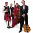 Concert SAMARABALOUF