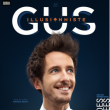 Spectacle GUS - ILLUSIONNISTE