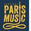 Concert La soirée des « Sessions Unik » FIP - ADAMI à PARIS @ Le Flow Paris NE PLUS UTILISER - Billets & Places