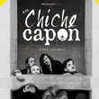 "Spectacle Les Chiche Capon ""Opus Ultimus"""