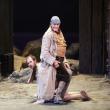 Théâtre D.PODALYDES/LES FOURBERIES DE SCAPIN