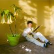 Concert Boy Pablo à Paris @ La Bellevilloise - Billets & Places