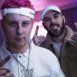 Concert BIFFTY & DJ WEEDIM + BEN + KX CHRONICLES + DJ CESAR