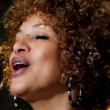 Concert VOYAGE SYMPHONIQUE AU CAP-VERT à ANGERS @ CENTRE DE CONGRES - Angers - Billets & Places