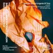 Soirée MATHEW JONSON & AGENTS OF TIME Live ALL NIGHT LONG à PARIS @ Le Rex Club - Billets & Places