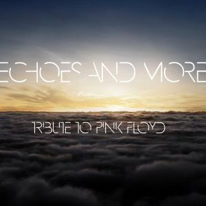 Echoes & More