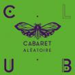 Soirée S-FILE + GREG LION + SITONSAN B2B KEPLER à Marseille @ Cabaret Aléatoire - Billets & Places