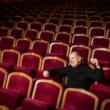 Concert BOLERO - L'HEURE ESPAGNOLE