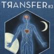 FESTIVAL TRANSFER #3 - PASS 3 JOURS