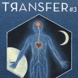 Festival Transfer #3 - Jour 2