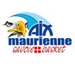 Carte CHORALE / AIX-MAURIENNE SAVOIE BASKET à ROANNE @ Halle des sports André Vacheresse - Billets & Places