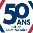Théâtre Inédits : CONCOURS IUT - L. Fréchuret à ST NAZAIRE @ LE THEATRE - Salle de création. - Billets & Places