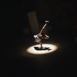 Concert SUR LE FIL à  @ LES TANZMATTEN - NUM2 - Billets & Places
