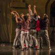 Théâtre *Danser Casa à VESOUL @ THEATRE E. FEUILLERE NN - Billets & Places