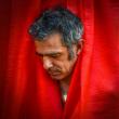Théâtre Paolo Fresu & Omar Sosa