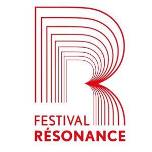 Festival Résonance - Espace Jeanne Laurent @ Espace Jeanne Laurent - AVIGNON