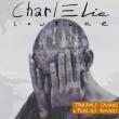 Concert CHARLELIE COUTURE à SEDAN @ SALLE MARCILLET - Billets & Places