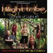 Concert TEMPLE OF LIGHT #3 avec HILIGHT TRIBE / GRAYSSOKER / EMB