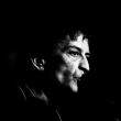 Concert LOUIS VILLE