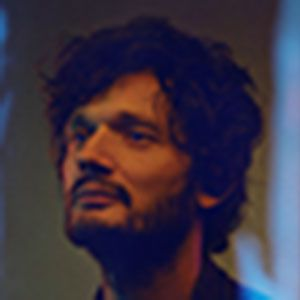 Apparat (Live) + Jack De Marseille (Jitb Festival Jour 1)