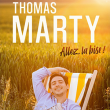 Spectacle THOMAS MARTY
