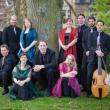 Concert Messe en Si Bach - Vox Luminis à ROCAMADOUR @ Basilique Saint Sauveur - Billets & Places