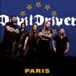 Concert DEVILDRIVER