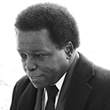 Concert LEE FIELDS & THE EXPRESSIONS : OFFICIAL RECORD RELEASE SHOW à PARIS @ La Maroquinerie - Billets & Places
