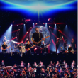 Concert PINK FLOYD SYMPHONIC SHOW