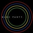 Concert BLOC PARTY à Villeurbanne @ TRANSBORDEUR - Billets & Places