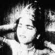"Expo ""Muraliwala"" de Baburao Painter, 1927 (56min)"
