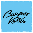 Festival Baisers Volés
