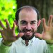 Concert FRANCOIS DUMONT  : RECITAL PIANO
