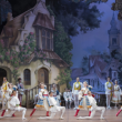 Festival Ballet de Nice Méditerranée  à Biarritz @ Gare du Midi - Billets & Places