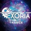 Concert EXORIA - DUB TO TRANCE (NANCY) @ L'AUTRE CANAL - Billets & Places
