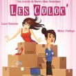 Théâtre Les Coloc'