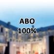 Théâtre ABONNEMENT 100% à FONTENAY LE COMTE @ Château de Terre Neuve - Billets & Places