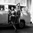 Concert IBEYI + ANGÈLE à Feyzin @ L'EPICERIE MODERNE - Billets & Places